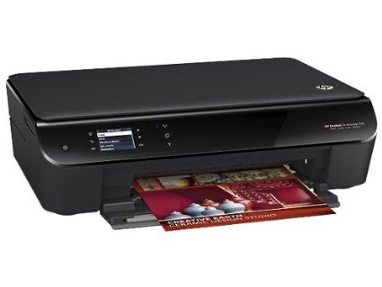 HP Deskjet Ink Advantage 3545E All In One Inkjet Printer