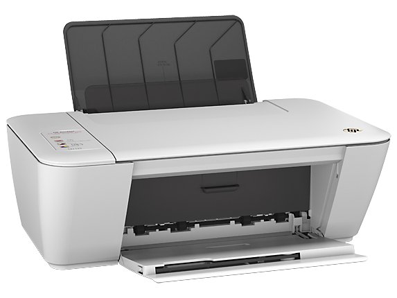 DESKJET INK ADVANTAGE 1515