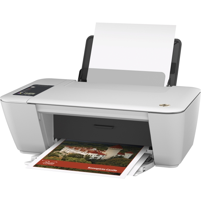 DESKJET INK ADVANTAGE 2545