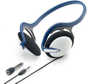 Live Tech HP 01 HEADPHONE MIC